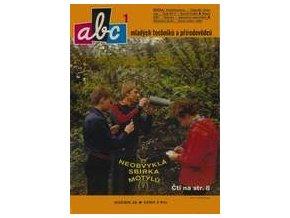ABC ročník 28 číslo 01