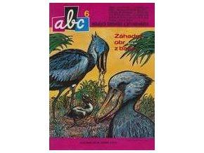 ABC ročník 28 číslo 06