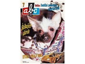 ABC ročník 40 číslo 07