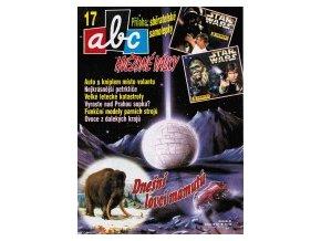 ABC ročník 41 číslo 17