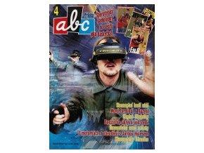 ABC ročník 42 číslo 04