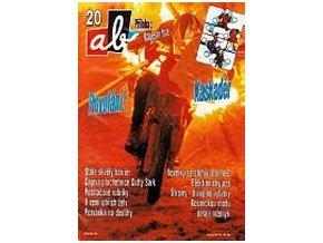 ABC ročník 42 číslo 20