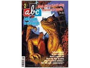 ABC ročník 44 číslo 02
