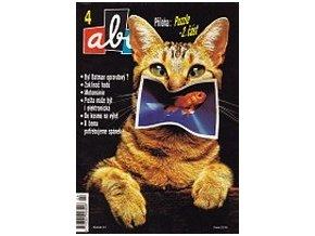 ABC ročník 44 číslo 04