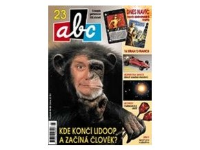 ABC ročník 44 číslo 23