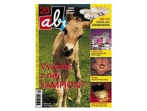 ABC ročník 45 číslo 20