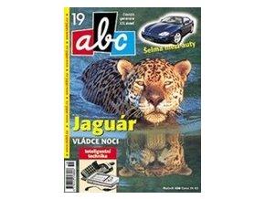 ABC ročník 46 číslo 19