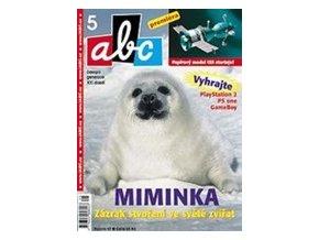 ABC ročník 47 číslo 05