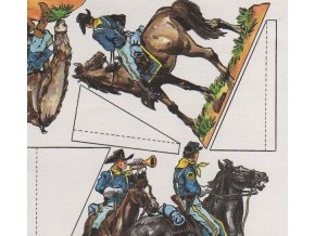7. kavalerie