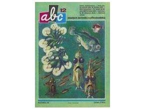 ABC ročník 24 číslo 12