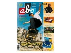 ABC ročník 44 číslo 19