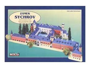 Sychrov