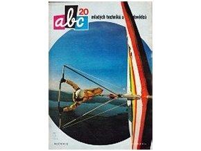 ABC ročník 32 číslo 20