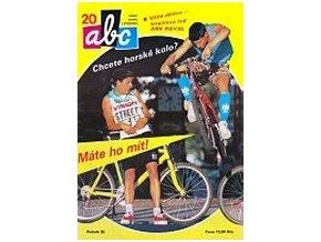 ABC ročník 35 číslo 20