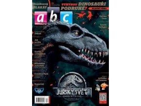 ABC ročník 63 číslo 13