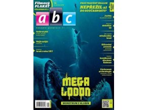 ABC ročník 63 číslo 16