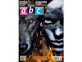 ABC ročník 63 číslo 18