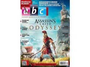 ABC ročník 63 číslo 20