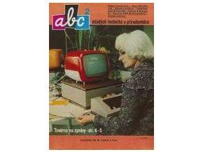 ABC ročník 28 číslo 02