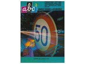 ABC ročník 28 číslo 03
