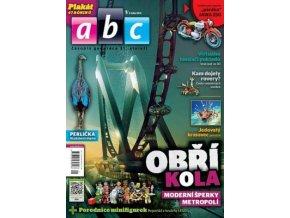 ABC ročník 59 číslo 01