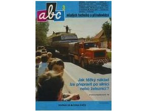 ABC ročník 26 číslo 03