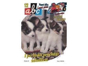 ABC ročník 37 číslo 12
