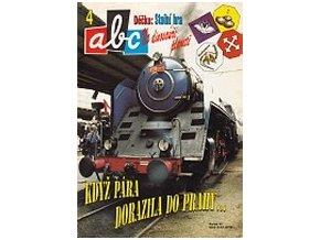 ABC ročník 40 číslo 04