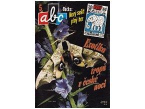 ABC ročník 40 číslo 05