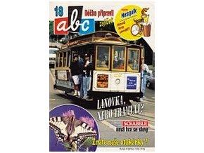 ABC ročník 40 číslo 18