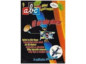 ABC ročník 42 číslo 09