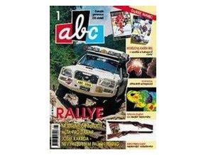 ABC ročník 45 číslo 01