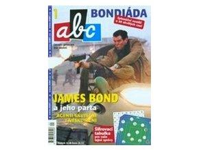 ABC ročník 48 číslo 01