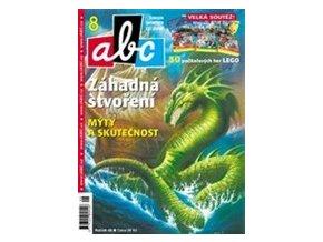 ABC ročník 48 číslo 08