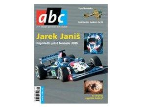 ABC ročník 48 číslo 21