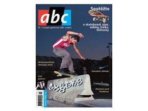 ABC ročník 50 číslo 13