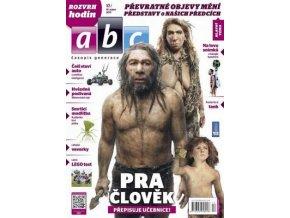 ABC ročník 62 číslo 17