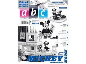 ABC ročník 64 číslo 11