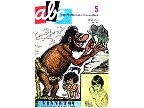 ABC ročník 09 číslo 05