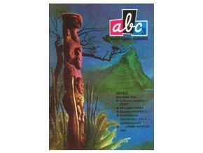 ABC ročník 17 číslo 21