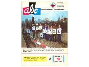 ABC ročník 19 číslo 09