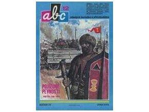 ABC ročník 23 číslo 12
