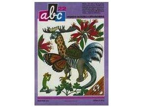 ABC ročník 23 číslo 22