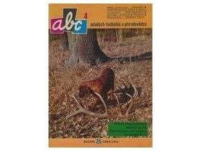 ABC ročník 25 číslo 04