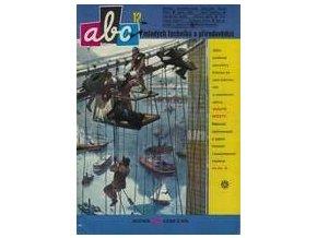 ABC ročník 25 číslo 12