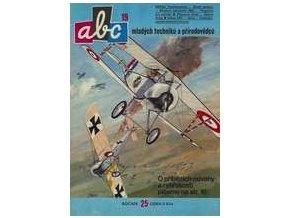 ABC ročník 25 číslo 19