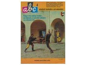 ABC ročník 26 číslo 04