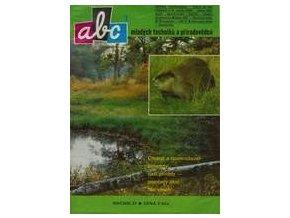 ABC ročník 27 číslo 01