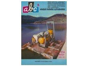 ABC ročník 27 číslo 05