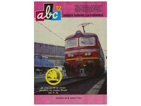 ABC ročník 28 číslo 12
